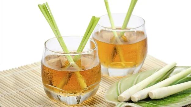 lemongrass-tea-625_625x350_71474008356