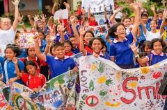 teach-thailand-home-6.jpg